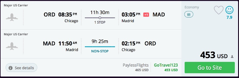 Chicago_to_Madrid_flights_-_momondo