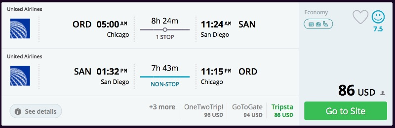 Chicago_to_San_Diego_flights_-_momondo
