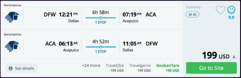 Dallas_to_Acapulco_flights_-_momondo