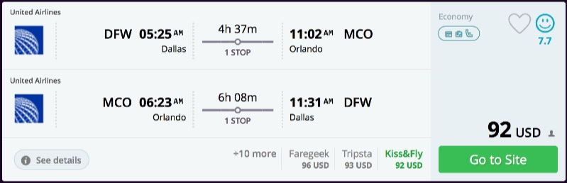 Dallas_to_Orlando_flights_-_momondo