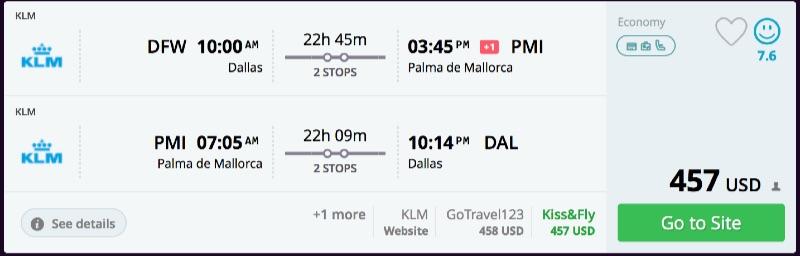 Dallas_to_Palma_de_Mallorca_flights_-_momondo
