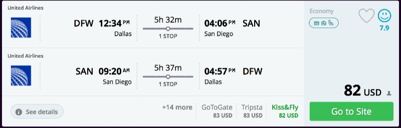 Dallas_to_San_Diego_flights_-_momondo