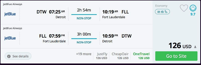 Detroit_to_Fort_Lauderdale_flights