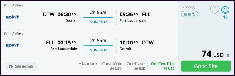 Detroit_to_Fort_Lauderdale_flights_-_momondo