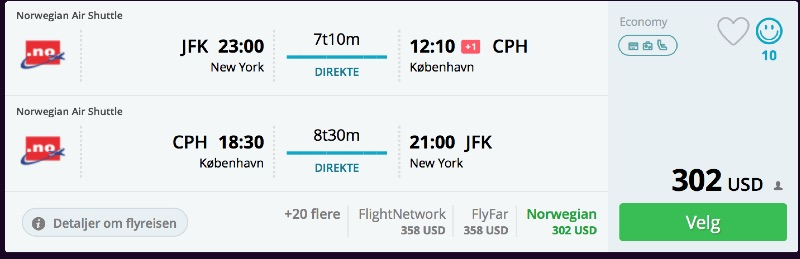 Fly_New_York_København_–_Billige_flybilletter_–_momondo