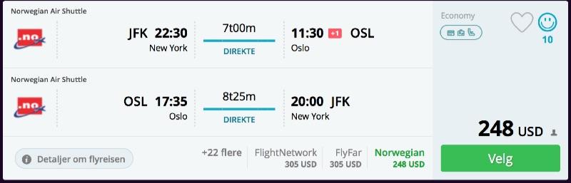 Fly_New_York_Oslo_–_Billige_flybilletter_–_momondo