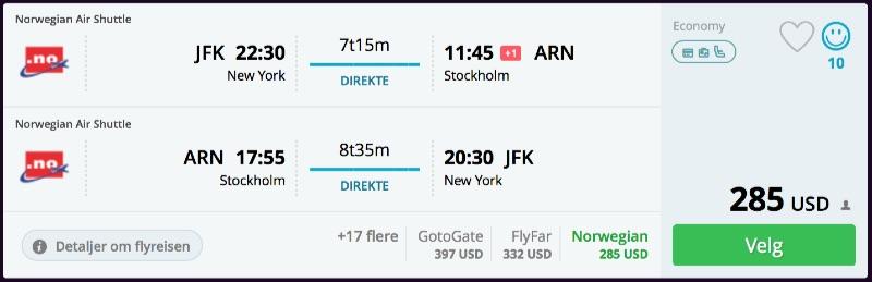 Fly_New_York_Stockholm_–_Billige_flybilletter_–_momondo