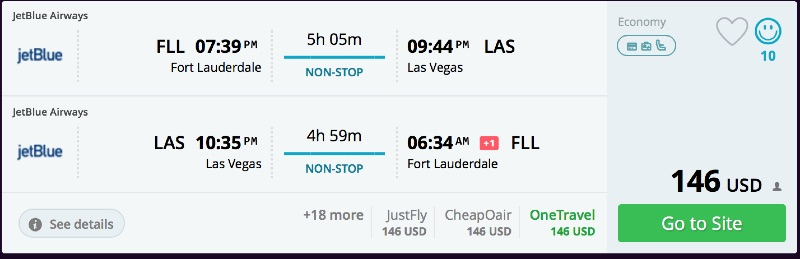 Fort_Lauderdale_to_Las_Vegas_flights_-_momondo