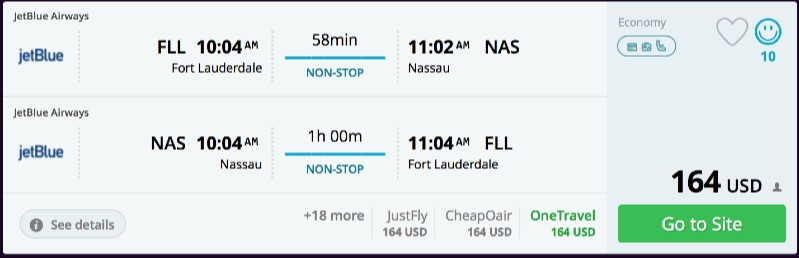 Fort_Lauderdale_to_Nassau_flights_-_momondo
