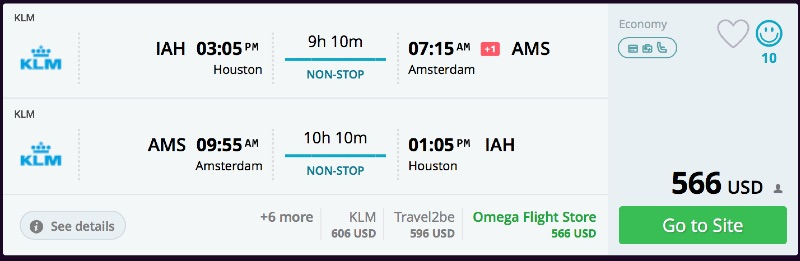 Houston_to_Amsterdam_flights_-_momondo