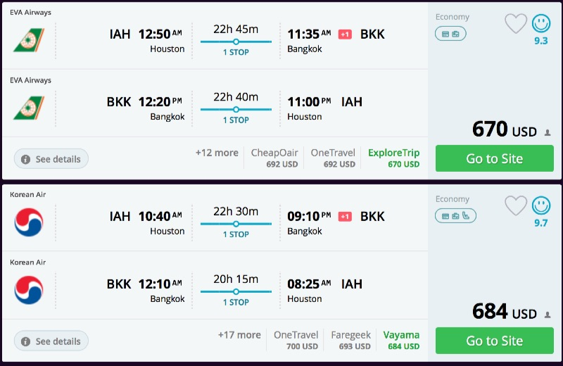 Houston_to_Bangkok_flights_-_momondo