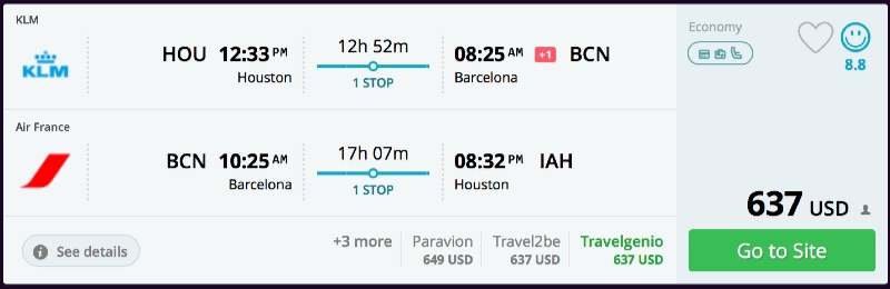Houston_to_Barcelona_flights_-_momondo