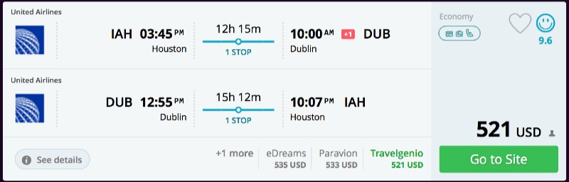 Houston_to_Dublin_flights_-_momondo