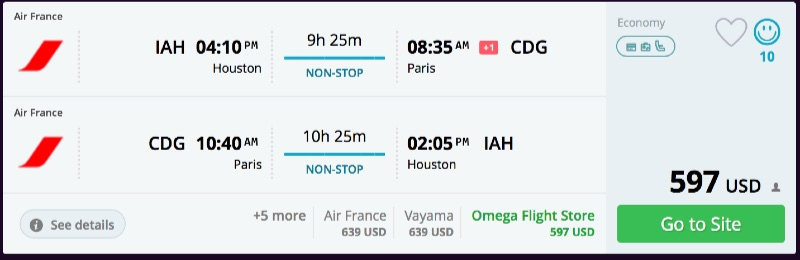 Houston_to_Paris_flights_-_momondo