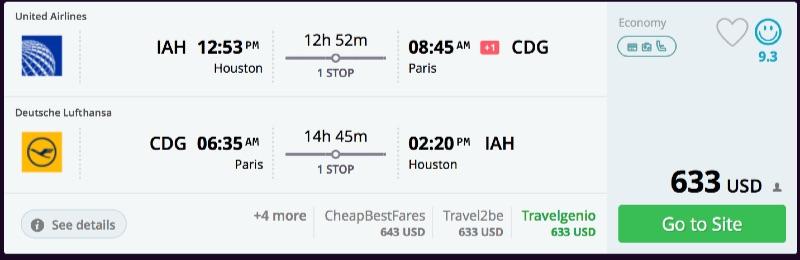 Houston_to_Paris_flights_-_momondo