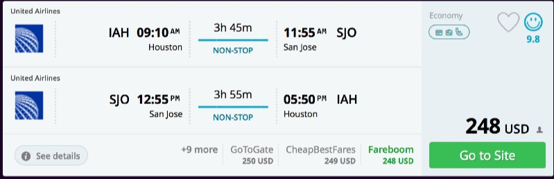 Houston_to_San_Jose_flights_-_momondo
