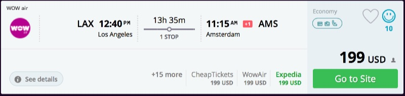 Los_Angeles_to_Amsterdam_flights_-