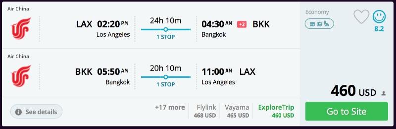 Los_Angeles_to_Bangkok