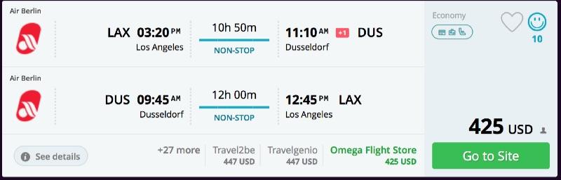 Los_Angeles_to_Dusseldorf_flights_-_momondo