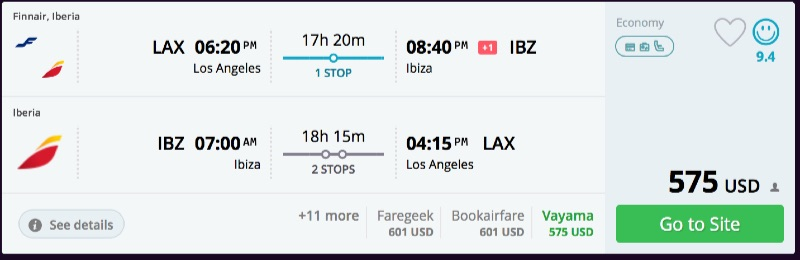 Los_Angeles_to_Ibiza_flights_-_momondo