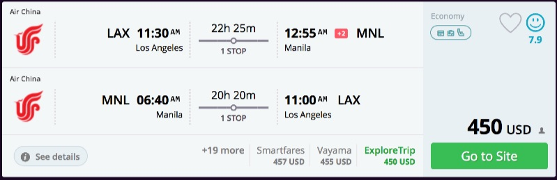 Los_Angeles_to_Manila_flights_-_momondo