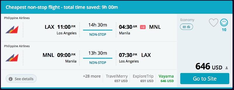 Los_Angeles_to_Manila_flights_-_momondo