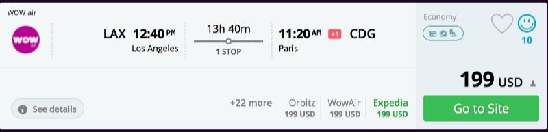 Los_Angeles_to_Paris_flights_-_ow
