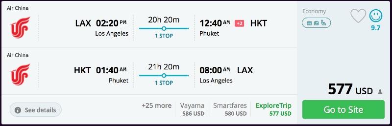 Los_Angeles_to_Phuket_flights_-_momondo