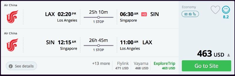 Los_Angeles_to_Singapore_flights_-_momondo