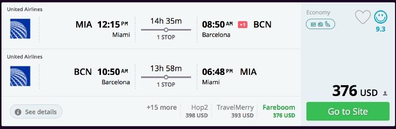 Miami_to_Barcelona_flights_-_momondo