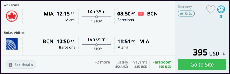Miami_to_Barcelona_flights_-_momondo