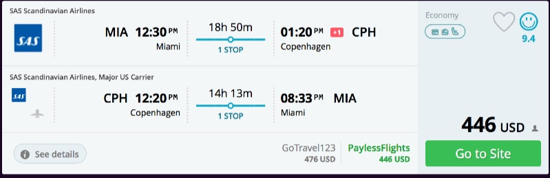 Miami_to_Copenhagen_flights_-_momondo