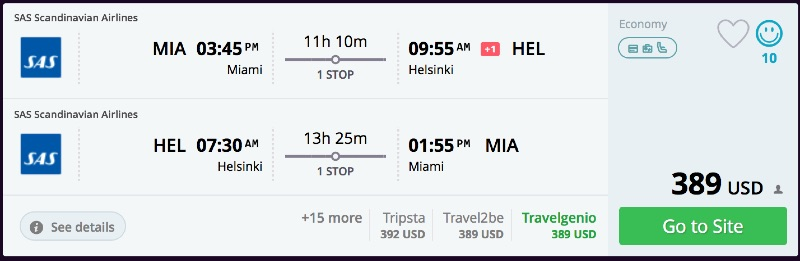Miami_to_Helsinki_flights_-_momondo