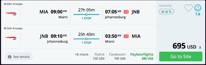 Miami_to_Johannesburg_flights_-_momondo