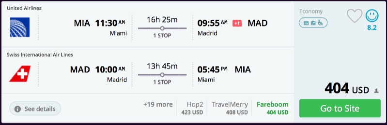 Miami_to_Madrid_flights_-_momondo