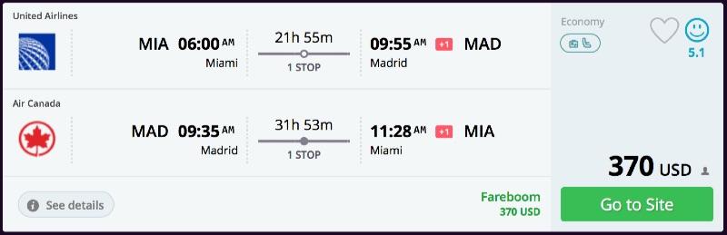 Miami_to_Madrid_flights_-_momondo