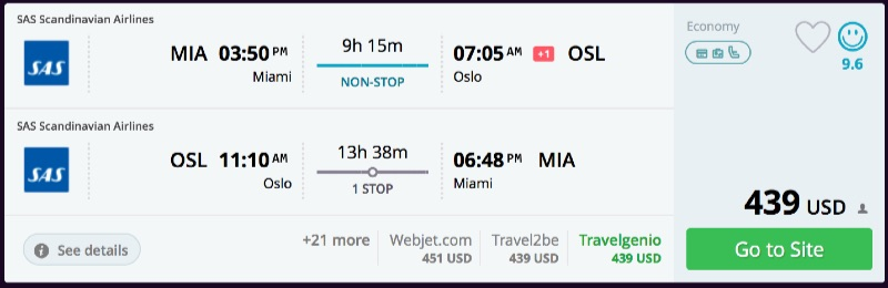 Miami_to_Oslo_flights_-_momondo