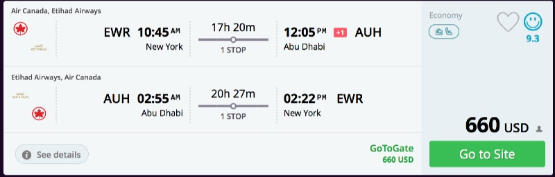 New_York_to_Abu_Dhabi_flights_-_momondo