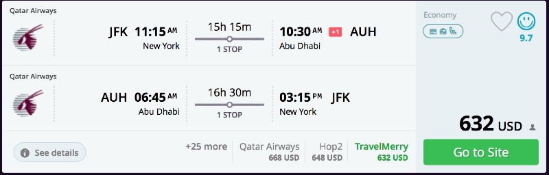 New_York_to_Abu_Dhabi_flights_-_momondo