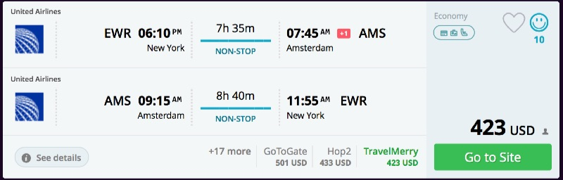 New_York_to_Amsterdam_flights_-_momondo