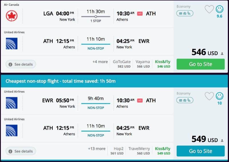 New_York_to_Athens_flights_-_momondo