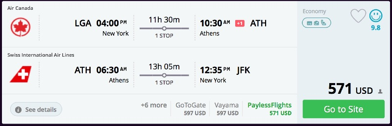 New_York_to_Athens_flights_-_momondo