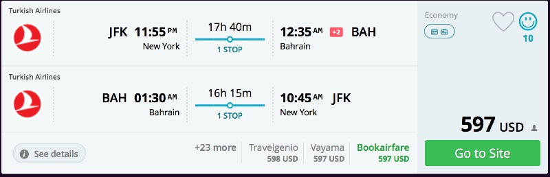 New_York_to_Bahrain_flights_-_momondo