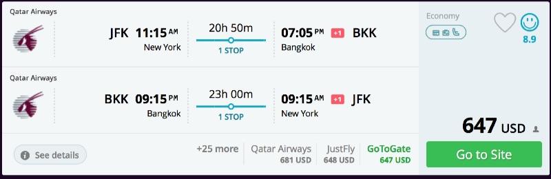 New_York_to_Bangkok_flights_-_momondo