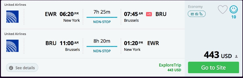 New_York_to_Brussels_flights_-_momondo