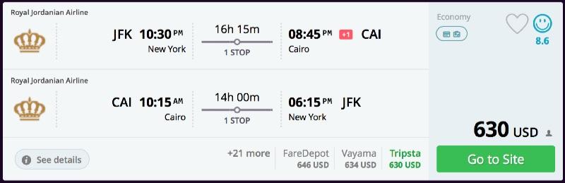 New_York_to_Cairo_flights_-_momondo