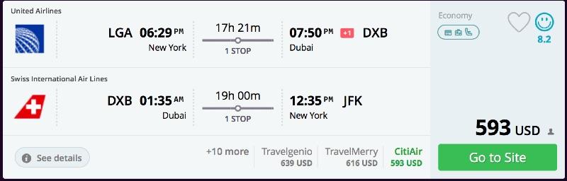 New_York_to_Dubai_flights_-_momondo