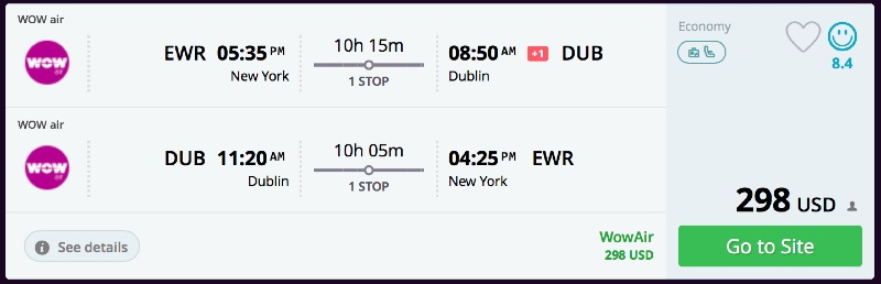 New_York_to_Dublin_flights_-_momondo