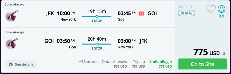 New_York_to_Goa_flights_-_momondo