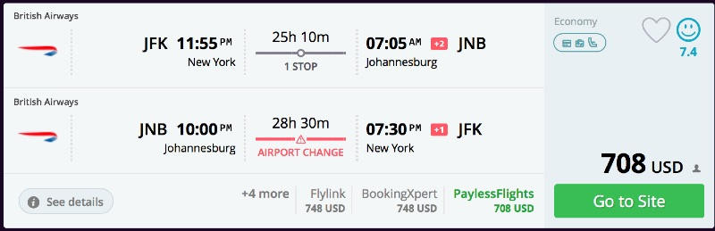 New_York_to_Johannesburg_flights_-_momondo